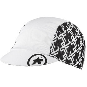 assos GT Pet, holy white